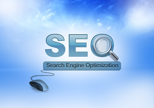 Breaking Up With Your Search Engine Optimization Company
