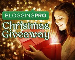 bloggingpro-christmas-giveaway-250