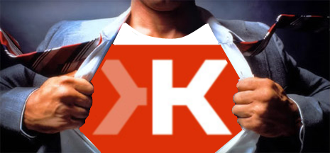 Why Klout May Soon Be Your New Best Friend