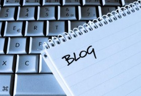Blog Linking Articles
