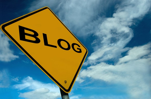 Choosing The Right Websites For Guest Posts