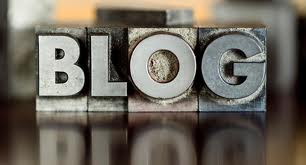 5 Types Of Content To Help Your Blog Grow On-Site and Off-Site