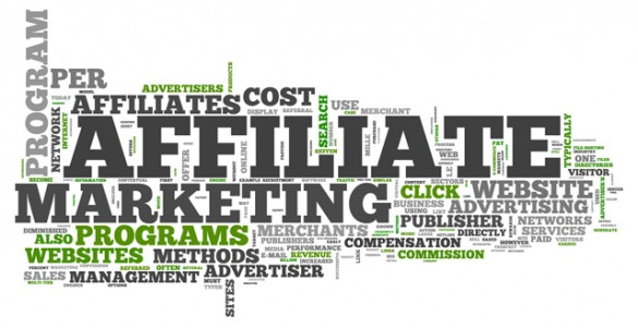 Affiliate marketing & social media marketing – Do they get together?