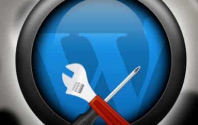 5 WordPress Plugins I Won't Build a Blog Without
