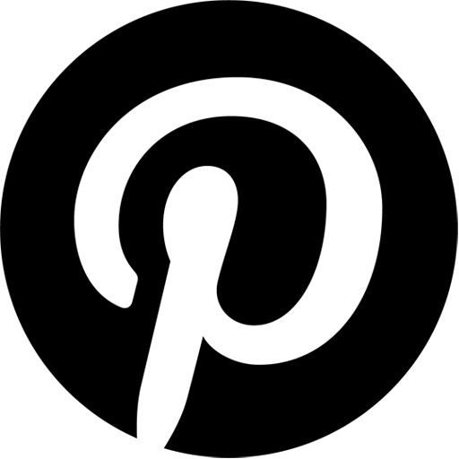 Pinterest: The New Social Network on Everybody's Lips