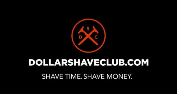 5 Lessons for Bloggers from Dollar Shave Club