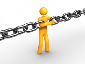 Blog Link Building Dos and Don'ts