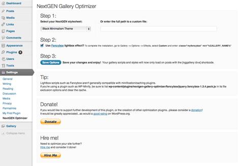 nextgen-gallery-optimizer