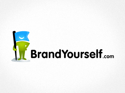 Analytics for Dummies: BrandYourself.com