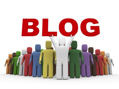 Guest Blogging Benefits for Guest Bloggers and Blog Owners