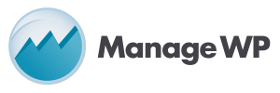 ManageWP Worker Lets You Easily Manage Multiple WordPress Sites