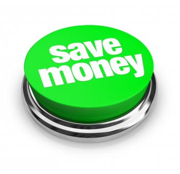 http://www.bloggingpro.com/wp-content/uploads/2012/06/Save_Money2.jpg