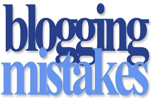 7 Common Blogging Mistakes (And How to Avoid Them)