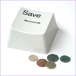 4 Ways to Save Money on Your New Blog