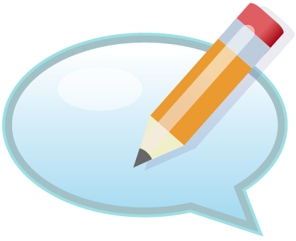 Should Blog Comments be approved?