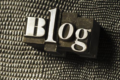 How to Write a Brilliant Blog Post Headline