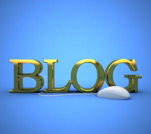 Common Mistakes to Avoid While Blogging
