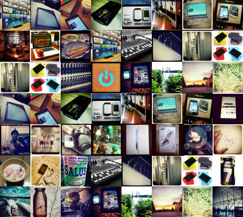 Maximize Your Instagram Experience With Insta-WP