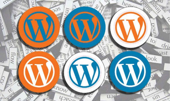 10 Plugins For Securing Your WordPress Based Website From Hackers