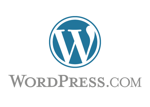 Onpage SEO Plugin for WordPress Blogs
