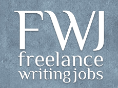FreelanceWritingGigs Launches Guest Writer Content Forum For Splashpress Media Websites