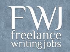 FreelanceWritingGigs Launches Guest Writer Content Forum For Splashpress Media Websites