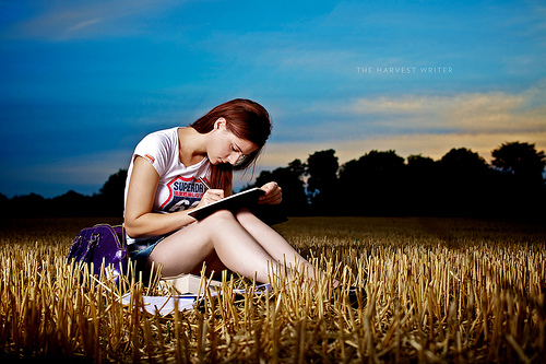 How to Write More Content More Quickly – Top Tips for Writers