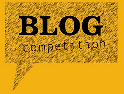 Check Your Blog Competition Using Proxy