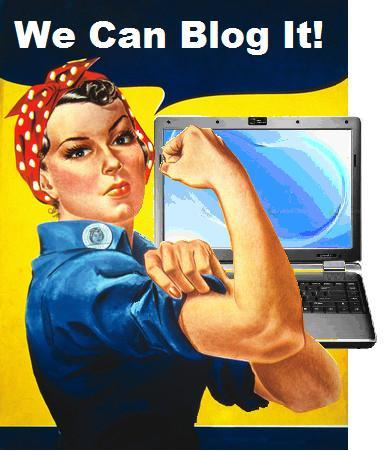 What's Stopping You From Being A 'Great' Blogger – Part 2