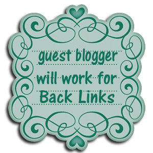 10 Guest Blogging Rules You Must Obey