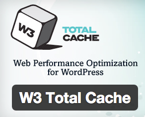 The Importance of Caching in WordPress