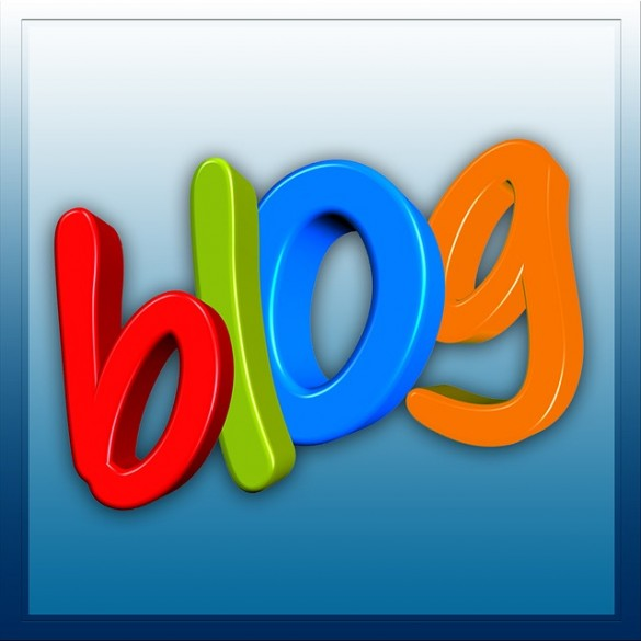 Tips for Choosing a Ghost Blogger for Your Company Blog