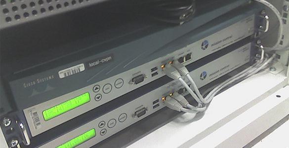 featured hosting local servers vpn Internet encryption