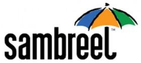 Sambreel Logo