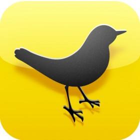 20110427-tweetdeck2