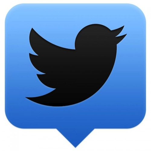 Tweetdeck, Google Reader and the Death of Web Apps