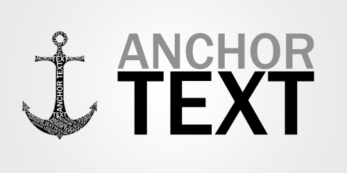 The Significance of Anchor Text in Link Building