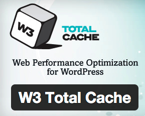 Not All WordPress Caching Plugins Are the Same