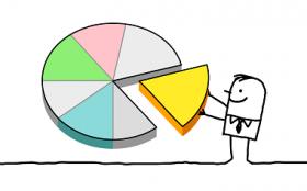 web-analytics-380w1
