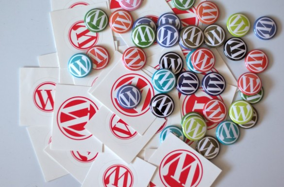 6 Quick And Simple WordPress Security Tips