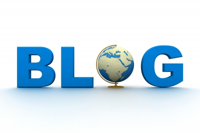 Array - top 3 items your blog should have in the sidebar  rh   bloggingpro com