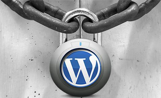 Most Popular WordPress Security Plugins
