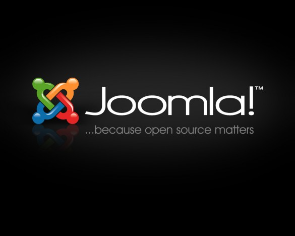 6 Essential SEO Tips for Joomla Bloggers