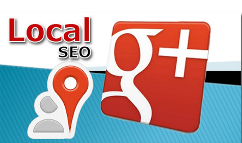 Local SEO: Links vs. Citations