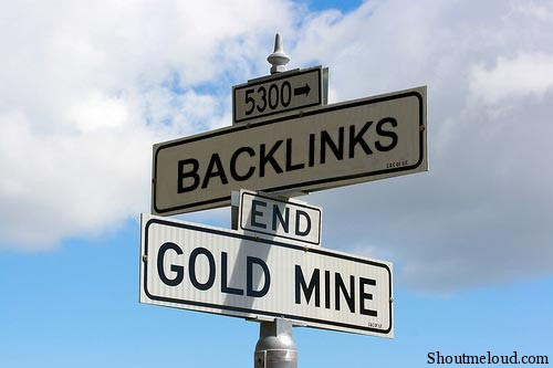 The 5 Worst Mistakes When Linking Back to Your Blog