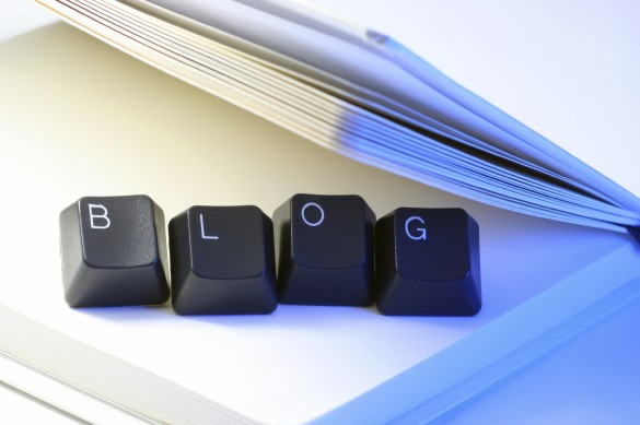 Top 3 Tools You Should be Using for Your Blog