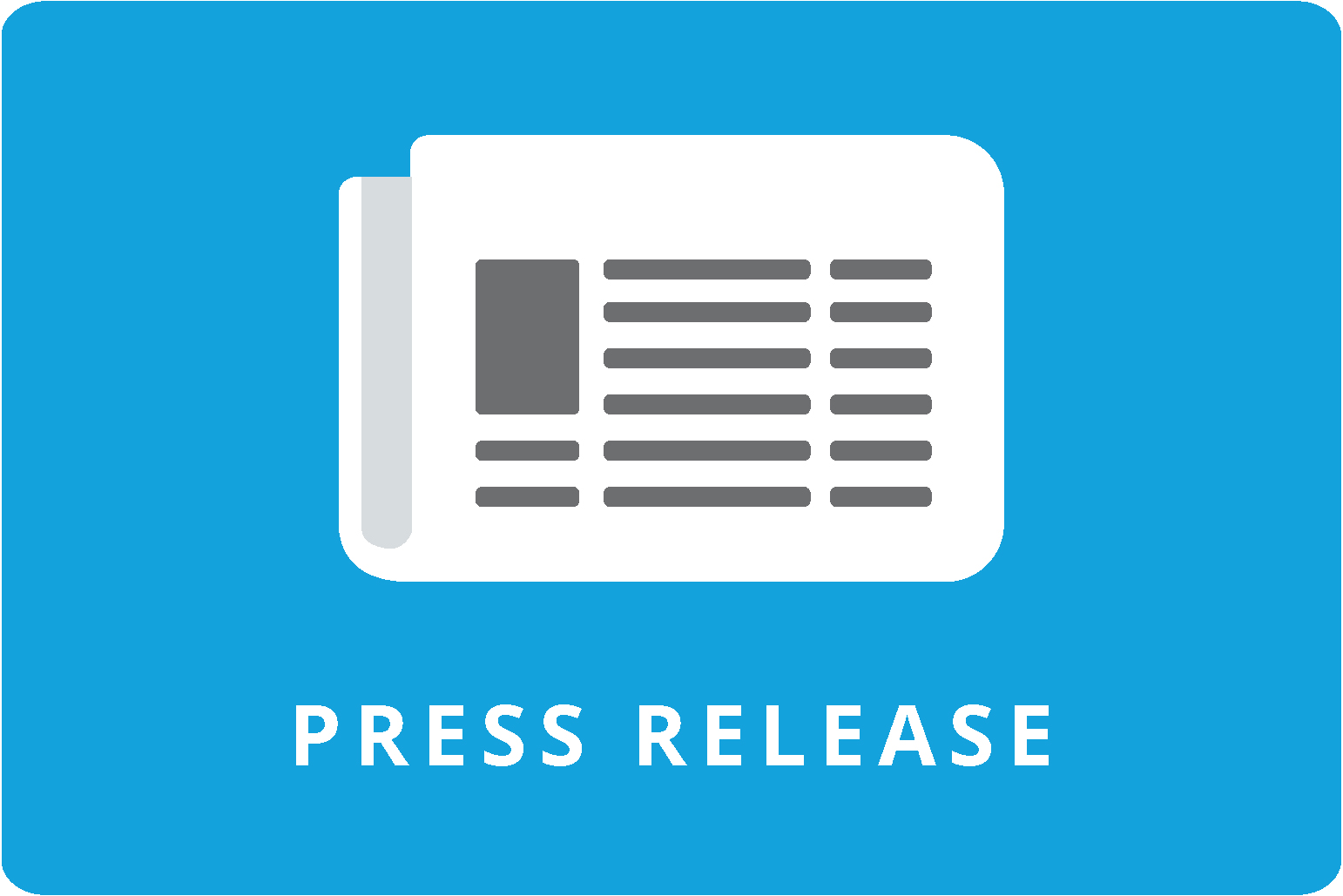 press release When crafted correctly, press releases are valuable pr tools  some press  release distribution services (discussed in more detail below) will charge extra to .