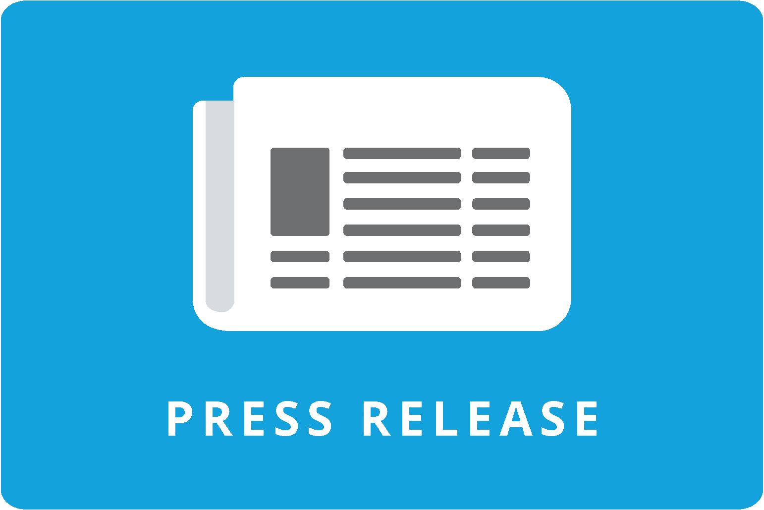 How To Measure Press Release Performance Bloggingpro
