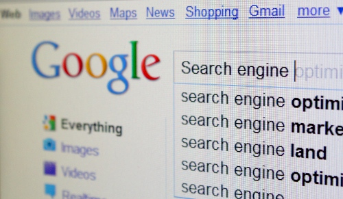 How Your Website Design Can Affect Your SEO