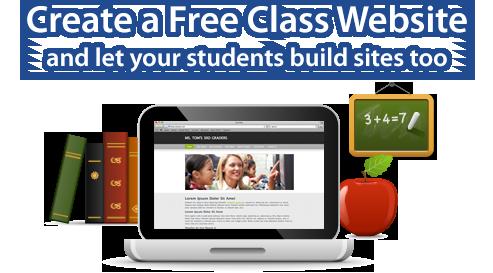 website-building-tools 2